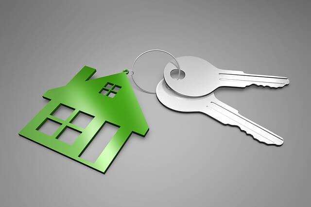 Как правильно купить квартиру по договору долевого участия