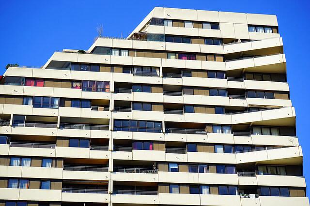 как законно сдавать квартиру посуточно в аренду многоквартирный дом