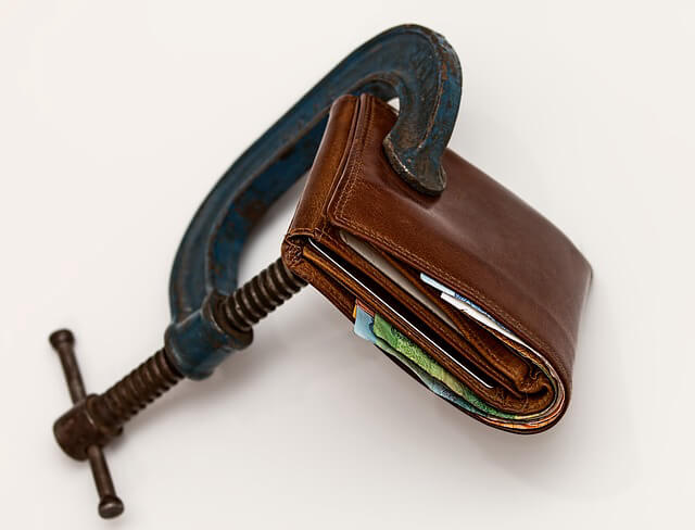 Какой налог от сдачи квартиры в аренду