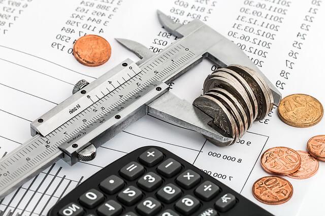 как получить налоговый вычет второй раз