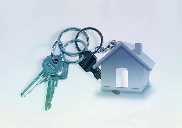 Договор аренды комнаты между физическими лицами:образец 2019г