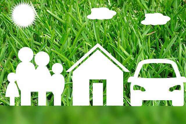 продажа ипотечной квартиры в залоге у банка, дом семья машина
