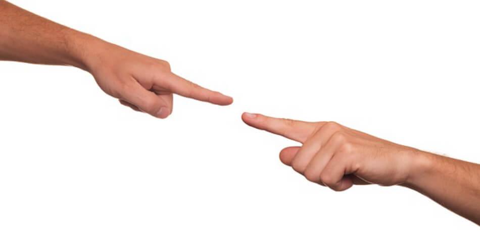 Расторжение договора найма по соглашению сторон образец