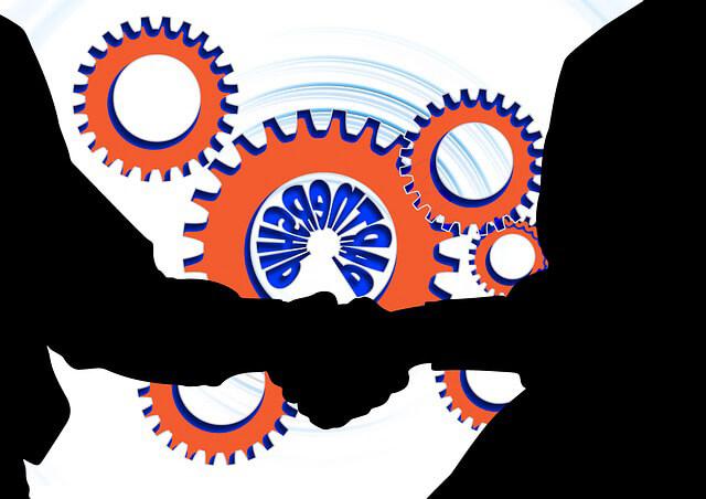 Типовые договоры найма специализированных жилых помещений рукопожатие на фоне механизма