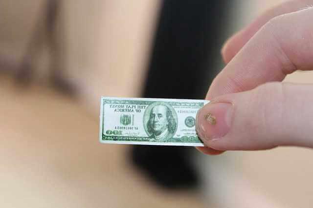 бывший муж платит маленькие алименты, мало денег