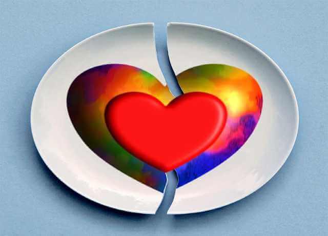 исковое заявление на алименты в браке,разбитое сердце