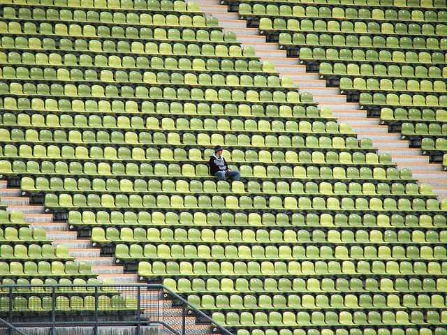 максимальный размер алиментов, один на стадионе
