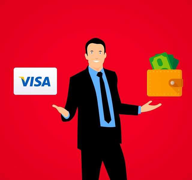 как перечислять алименты по исполнительному листу, деньги или виза