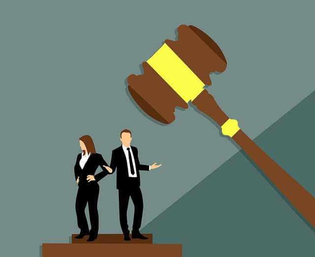 заявление о выдаче судебного приказа о взыскании алиментов на ребенка, судебный процесс
