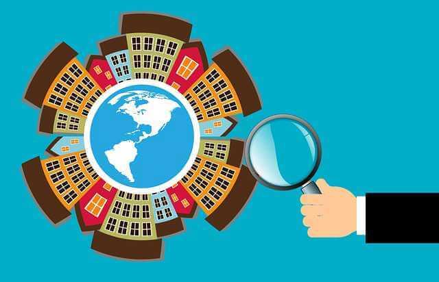 Как приватизировать квартиру по ордеру