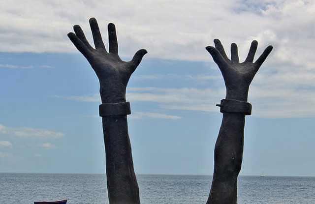 Отмена судебного приказа на алименты,руки без наручников
