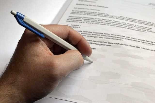 Как написать исковое заявление в суд на приватизацию квартиры