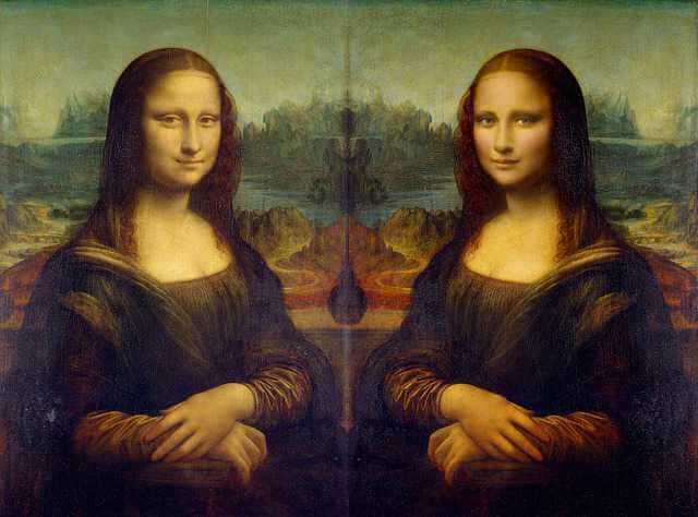 Замена взыскателя по алиментам, картина с двумя разными ликами