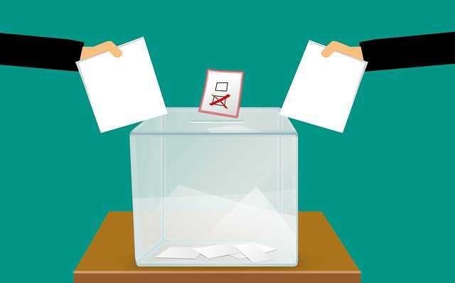 регистрация по месту жительства для граждан РФ, ящик для регистрации