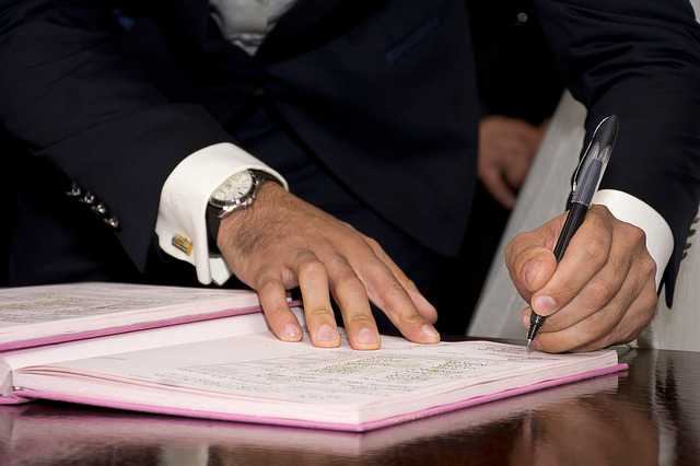 Когда заключается брачный договор и что он собой представляет — отвечаем. Как оформить брачный договор с учетом вопросов недвижимости