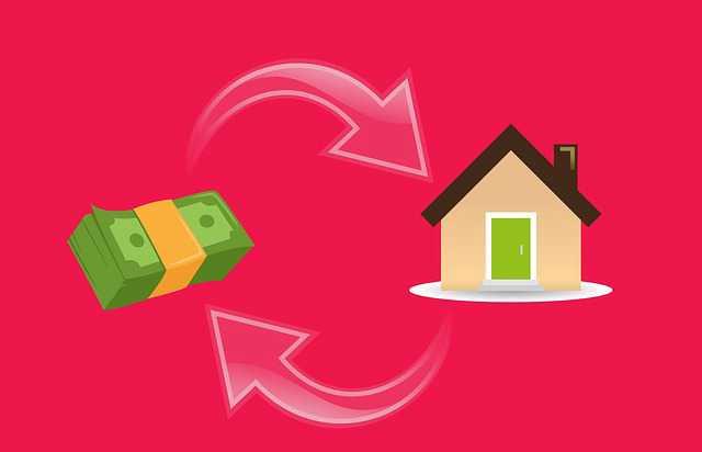 До какого возраста дают ипотеку, деньги,дом