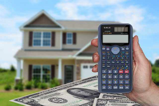 Можно ли отказаться от страховки по ипотеке в Сбербанке, дом, калькулятор,деньги