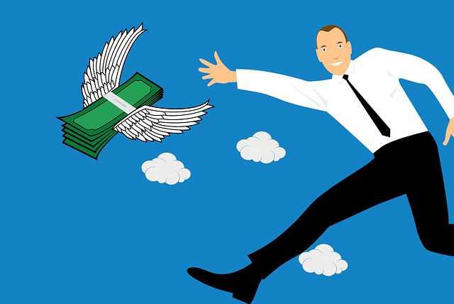 Расходы при оформлении ипотеки в Сбербанке, деньги улетают из рук