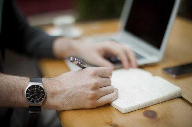 Какие документы нужны для ипотеки Россельхозбанка