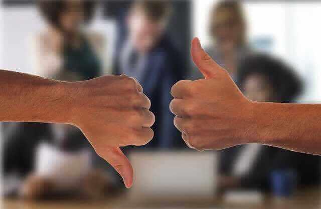 Газпромбанк ипотека процентная ставка,палец большой в верх и вниз