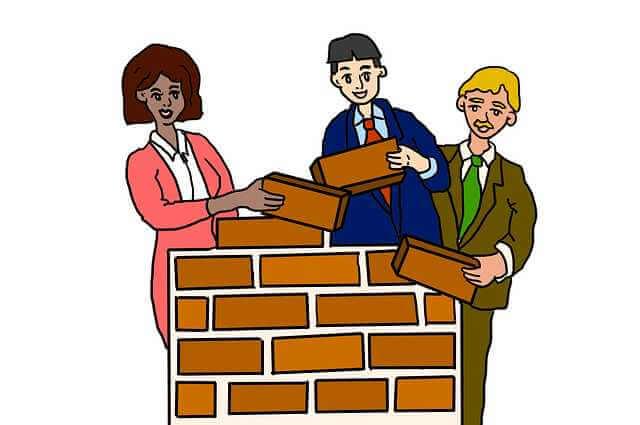 Ипотека с господдержкой в Газпромбанке,все помогают строить дом