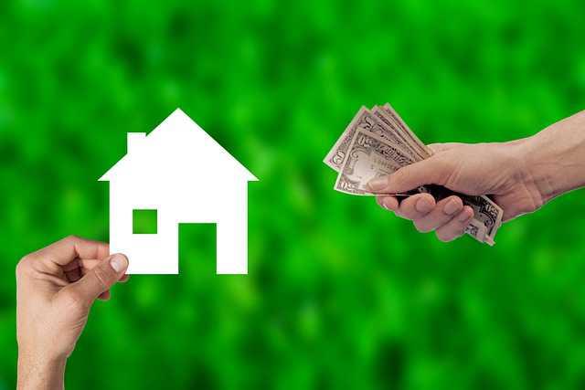 Альфа-Банк ипотека по двум документам,деньги на дом