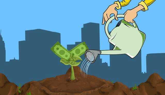 Альфа-Банк ставка по ипотеке
