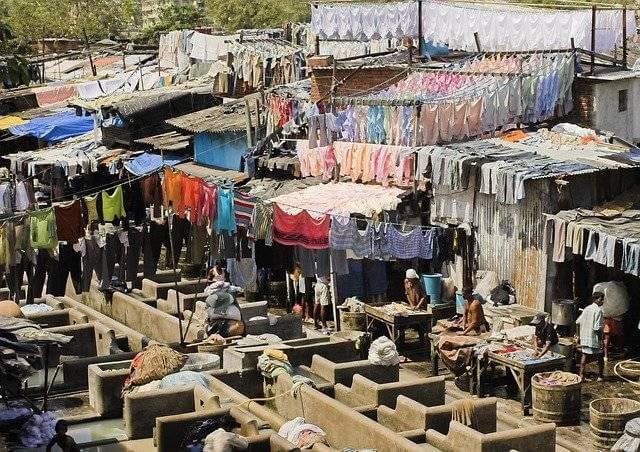 заявления на улучшение жилищных условий, плохие условия жизни