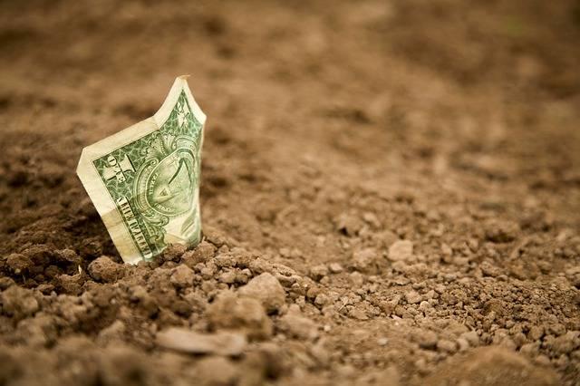Выдел земельной доли из земель сельскохозяйственного назначения